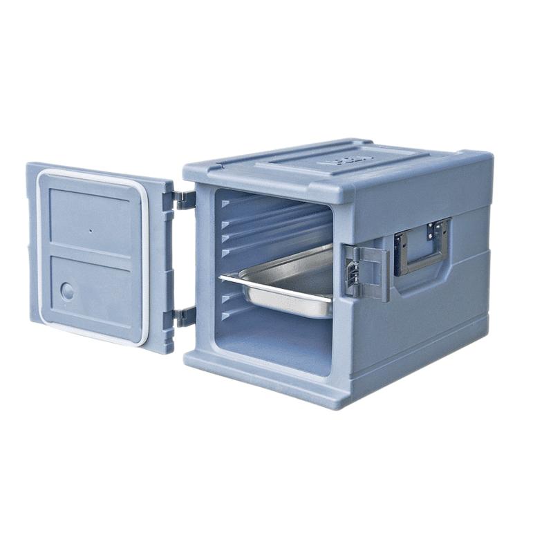 conteneur isotherme