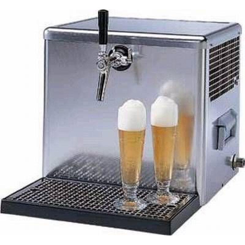 pompe bi re pour f ts de 30 litres assistance. Black Bedroom Furniture Sets. Home Design Ideas