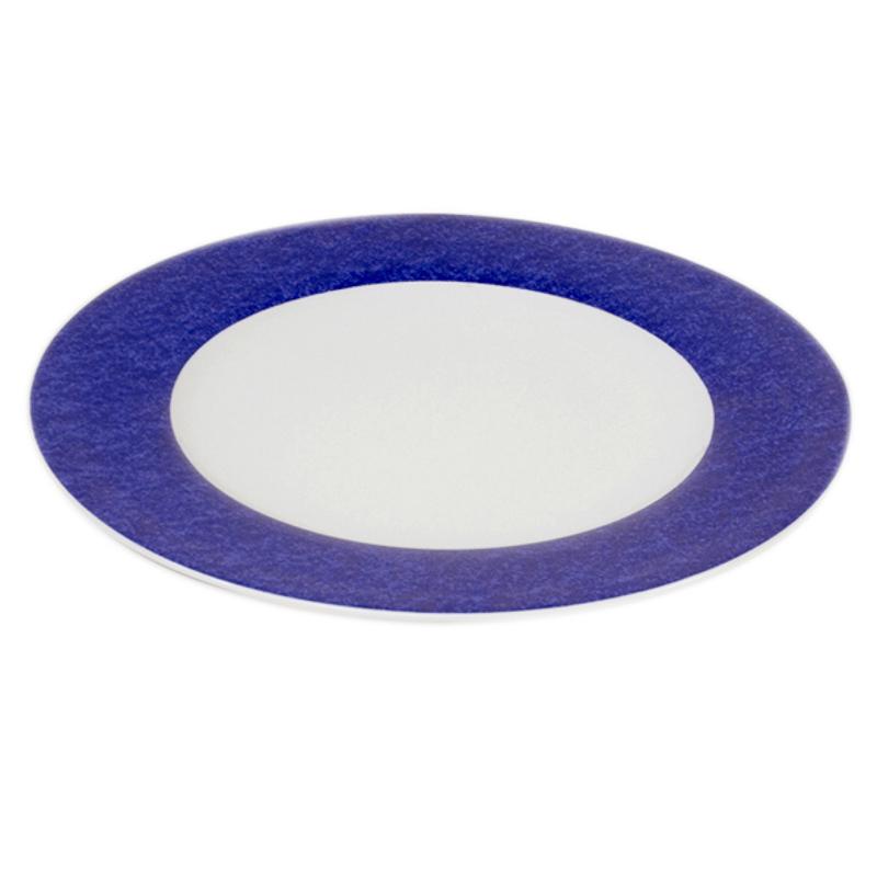 Assiette diamètre 31 cm