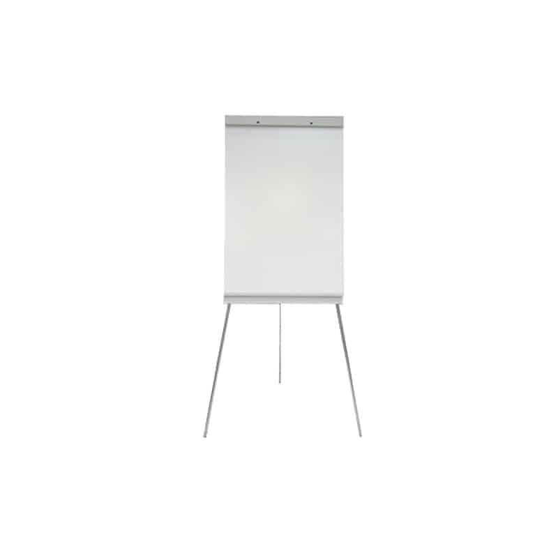 paper board pour séminaire